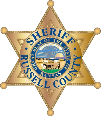 Russell_Co_KS_Badge_Small